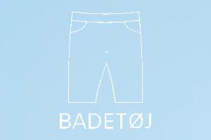 Badetøj4