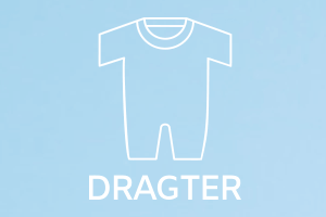 Dragter