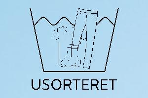 Vaskemærke usorteret1