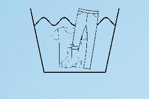 Vaskemærke usorteret2