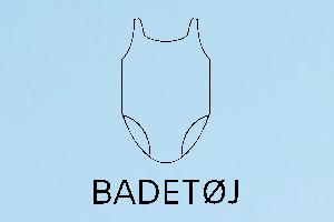 badetøj1
