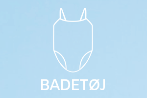 badetøj2