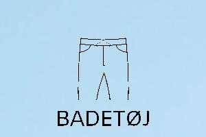 badetøj3