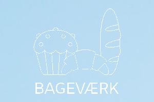 Bageværk