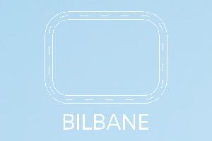 Bilbane1