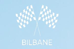 Bilbane2