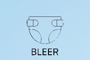 Bleer1