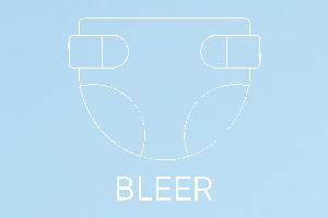 Bleer2