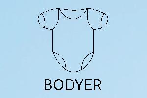 Bodyer2
