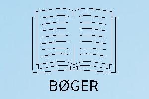 Bøger1