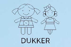 Dukker1