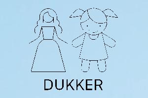 Dukker2