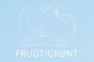 Frugt & grønt1
