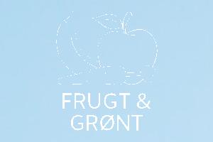 Frugt & grønt2