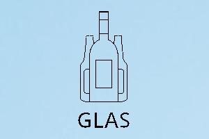 Glas1