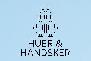 Huer & handsker