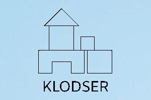 Klodser1