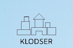 Klodser2