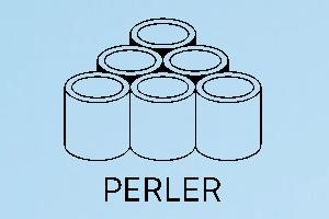 Perler1