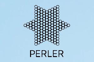 Perler2