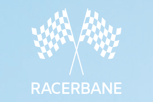 Racerbane2