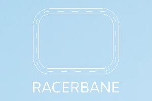 Racerbane1