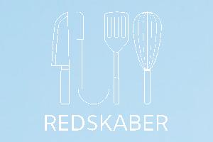 Redskaber