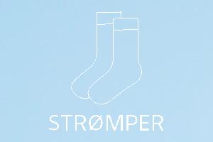 Strømper2