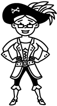Bedstemor 2
